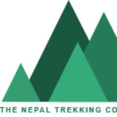 The Nepal Trekking C