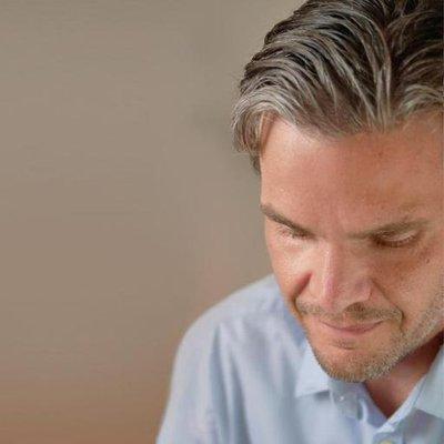 Niclas Karnhill | Social Profile