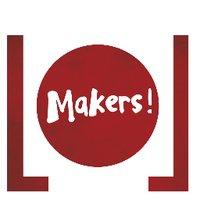 De_LOLmakers