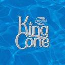 King Cone