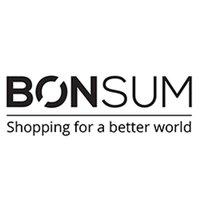 Bonsum