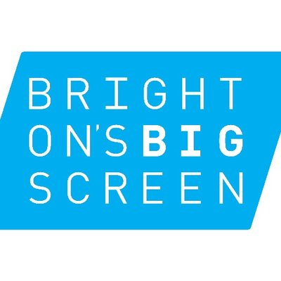 BrightonsBigScreen  | Social Profile