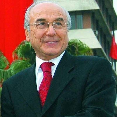 Aytaç DURAK  Twitter Hesabı Profil Fotoğrafı