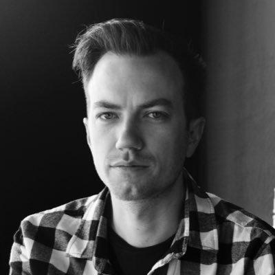 Matthew Reed | Social Profile