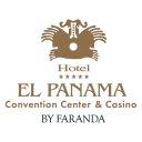 Photo of HotelElPanama's Twitter profile avatar
