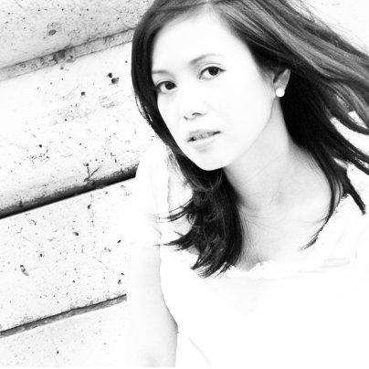 Nina Corpuz Social Profile