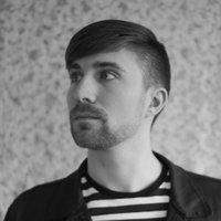 Evan Benner | Social Profile