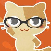 ゆーみん | Social Profile