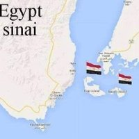 Ahmed Samir | Social Profile