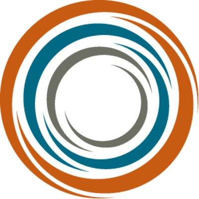 CDDEP | Social Profile