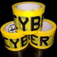 Cyberrolle