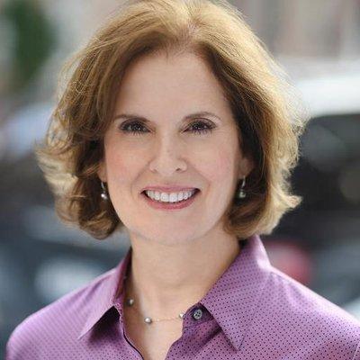 Bonnie Optekman | Social Profile