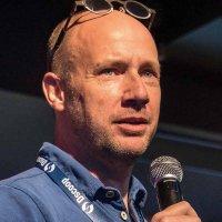 Peter van Teeseling | Social Profile