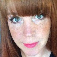 Rebecca Wall | Social Profile