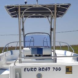 Euro Boat Turkey