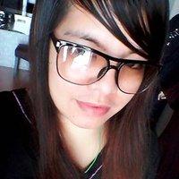 Jeanelyn  Genorga   Social Profile