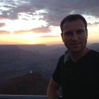 Jeff Sogolov | Social Profile