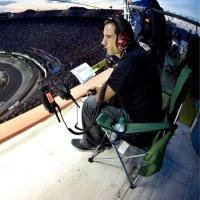 Tony Hirschman   Social Profile