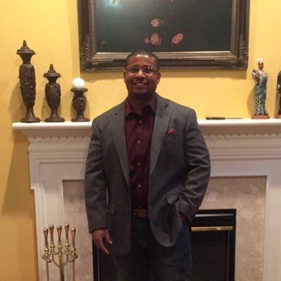 CJ Rice | Social Profile