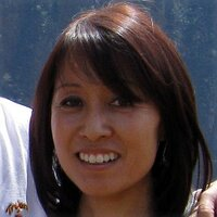 Pam Chun | Social Profile