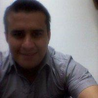 Roberto Cedeño(Jota) | Social Profile