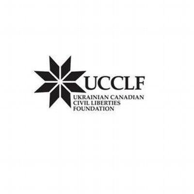 UCCLF