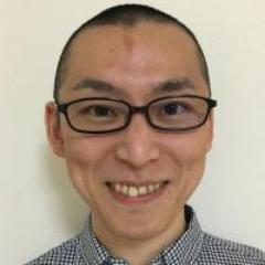 nishio hirokazu Social Profile