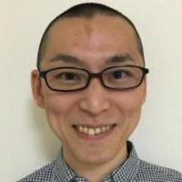 nishio hirokazu | Social Profile