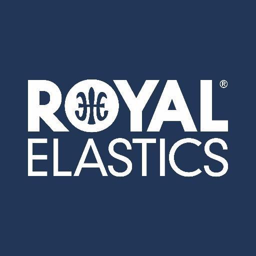 Royal Elasticsスニーカー