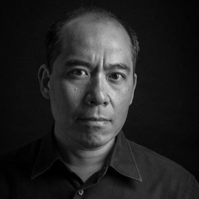 John Lok | Social Profile