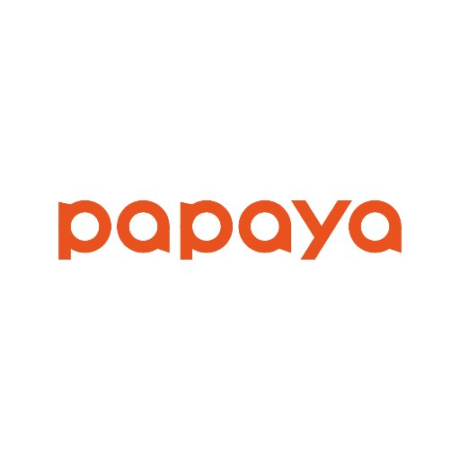 PapayaMobile Inc. Social Profile