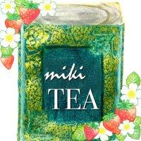 みき茶 | Social Profile