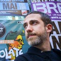 Pierre Sauvignon | Social Profile