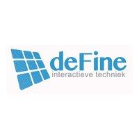 deFineNL