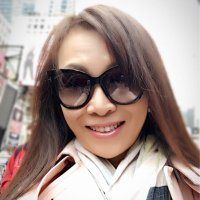 Cesa Chung | Social Profile
