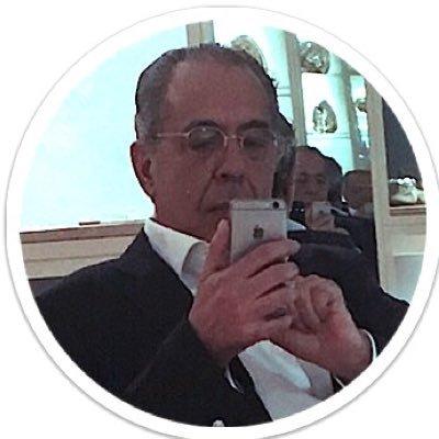 Zamkinos Nicos | Social Profile