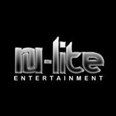 NULITEDENNIS  | Social Profile