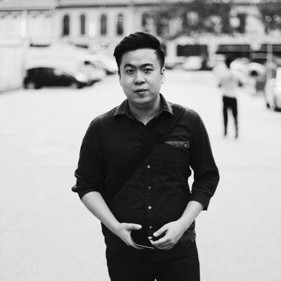 Richard Zaw | Social Profile
