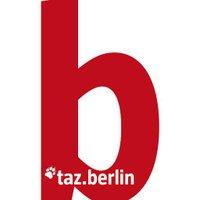 taz_berlin