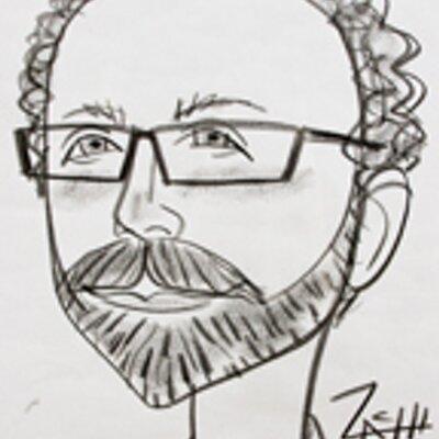 Ted Waitt | Social Profile