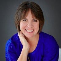 Lisa J. Jackson | Social Profile