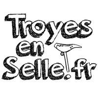 TroyesEnSelle