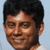 @sannayak