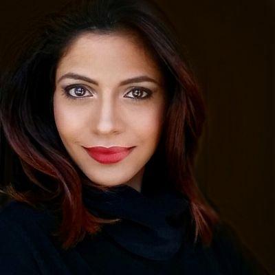 Bhavna Maharaj | Social Profile