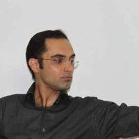 mhmazidi   Social Profile