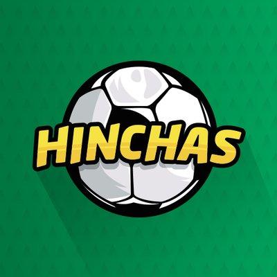 HINCH.AS