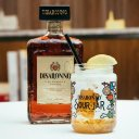 DISARONNO UK