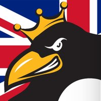 British Penguins | Social Profile