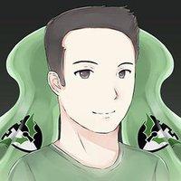 Joshua J. Drake | Social Profile