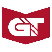 General Tire | Social Profile